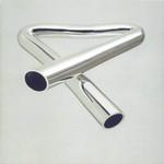 Tubular Bells III Mike Oldfield