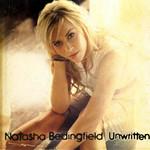 Unwritten (Cd Single) Natasha Bedingfield