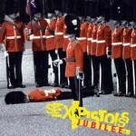Jubilee Sex Pistols