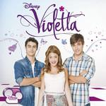 Bso Violetta