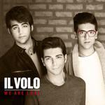 We Are Love Il Volo