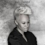 Next To Me (Cd Single) Emeli Sande