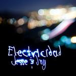 Electricidad (Cd Single) Jesse & Joy
