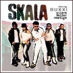 Quiero Bailar Contigo (Featuring Buxxi) (Cd Single) Skala