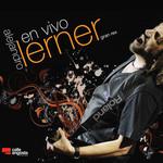 En Vivo Gran Rex Alejandro Lerner