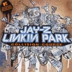Collision Course Jay-Z & Linkin Park