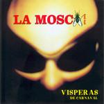 Visperas De Carnaval La Mosca Tse-Tse