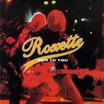 Run To You (Cd Single) Roxette