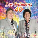 40 Años Los Palmeras