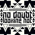 Looking Hot (Cd Single) No Doubt
