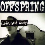 Gotta Get Away (Cd Single) The Offspring