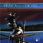 La Musica De Los Dioses Volumen III