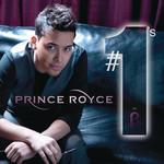 Number 1's Prince Royce
