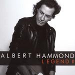 Legend II Albert Hammond