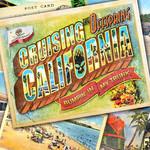 Cruising California (Bumpin' In My Trunk) (Cd Single) The Offspring