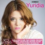 Lo Esencial De Yuridia Yuridia