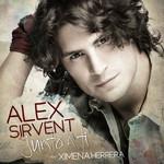 Junto A Ti (Featuring Ximena Herrera) (Cd Single) Alex Sirvent