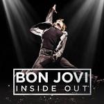 Inside Out Bon Jovi