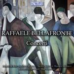 Concerti Raffaele Bellafronte