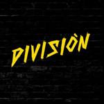 Division Division Minuscula