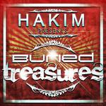 Buried Treasures Hakim