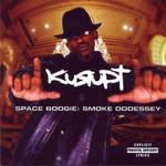 Space Boogie Smoke Oddessey Kurupt