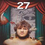 27 Ciro Y Los Persas
