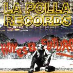 Hoy Es El Futuro La Polla Records