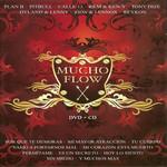 Mucho Flow (Dvd)