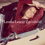 Lovebird (Cd Single) Leona Lewis