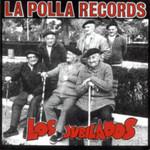 Los Jubilados La Polla Records