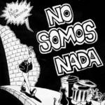 No Somos Nada La Polla Records