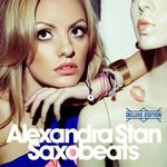 Saxobeats (Deluxe Edition) Alexandra Stan