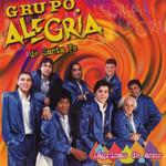 Lagrimas De Amor Grupo Alegria (Argentina)