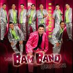 Diferentes Los Bam Band