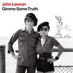 Gimme Some Truth John Lennon