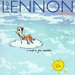 John Lennon Anthology John Lennon