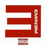 E Eminem
