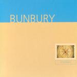 El Extranjero (Cd Single) Bunbury