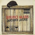 Unorthodox Jukebox (Deluxe Edition) Bruno Mars