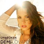 Unbroken (Japanese Edition) Demi Lovato