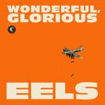 Wonderful, Glorious Eels