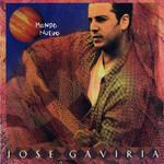 Mundo Nuevo Jose Gaviria