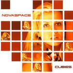 Cubes Novaspace
