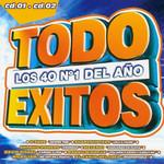 Todo Exitos '04