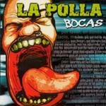 Bocas La Polla Records