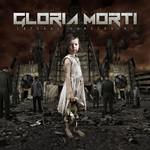 Lateral Constraint Gloria Morti