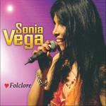 Folclore Sonia Vega