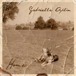 Home (Ep) Gabrielle Aplin