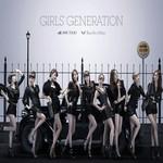 Mr. Taxi / Run Devil Run (Cd Single) Girls' Generation